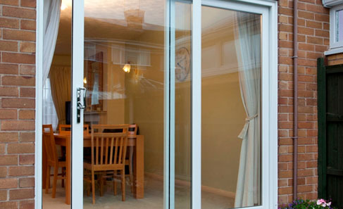 New sliding glass doors replacement glass doors va dc md planetlyrics Choice Image