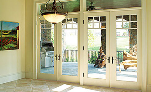 French doors replacement patio doors va dc md vinyl lite planetlyrics Images