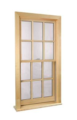 Replacement Window Materials Vinyl Lite